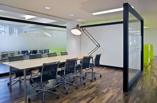 http://www.officedesigngallery.com/images/lg3.jpg?0.25534631581962674