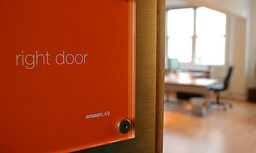 Smashlab eoffice coworking office design workplace for Office design reddit