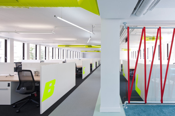 CoWorks-Angel-Office-PENSON-6-600x397