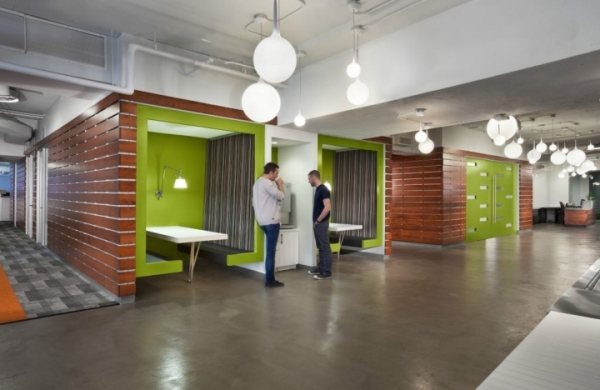 Razorfish-office-by-Nelson-Chicago-Illinois-04