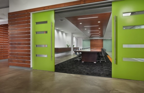Razorfish-office-by-Nelson-Chicago-Illinois-06