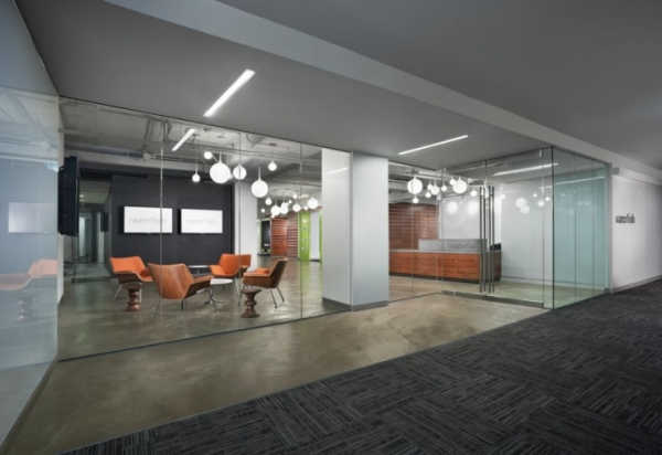 Razorfish-office-by-Nelson-Chicago-Illinois-07