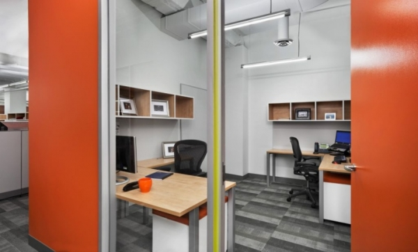 Razorfish-office-by-Nelson-Chicago-Illinois-09