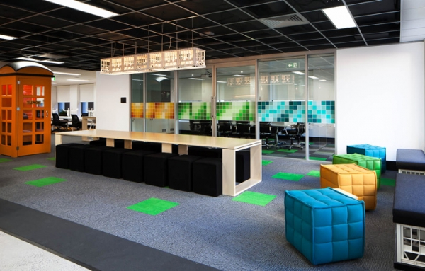TNS-office-by-The-Bold-Collective-Sydney-02