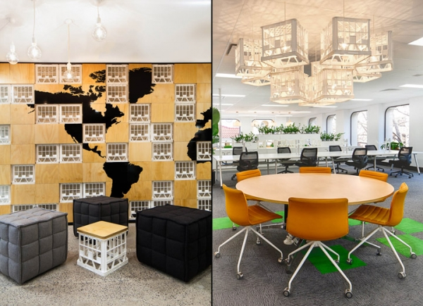 TNS-office-by-The-Bold-Collective-Sydney-04