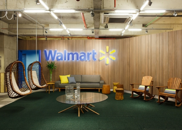 Walmart-Headquarters-by-Estudio-Guto-Requena_ss_9