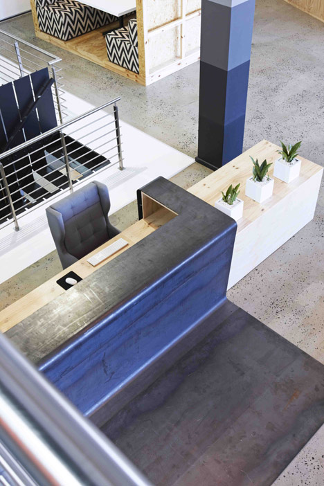 99c-office-interior-by-Inhouse-Brand-Architects_5