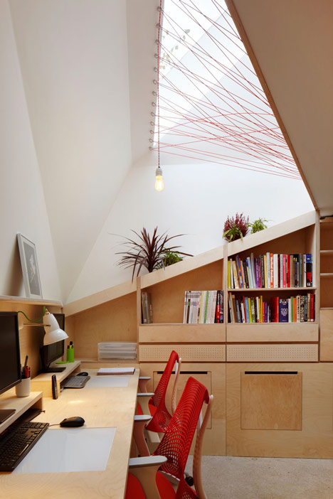 The-Green-Studio-Fraher-Architects_4