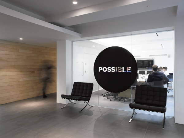 Possible office design gallery the best offices on the for Office interior design gallery