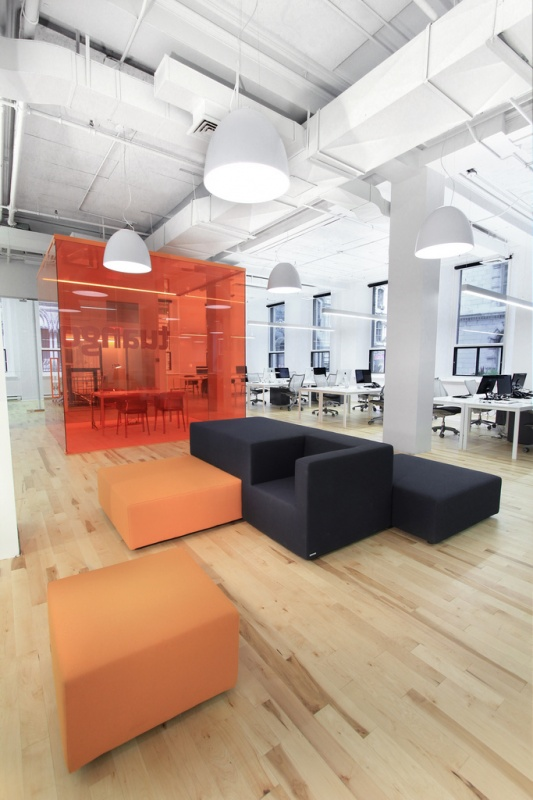 Software Internet Office Design Gallery The Best