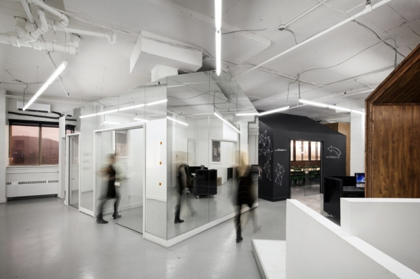 bicom communications office design gallery the best