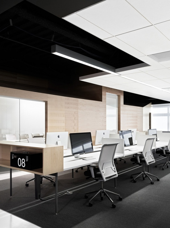 Techshed-office-Garcia-Tamjidi-Architecture-Foster-City-03