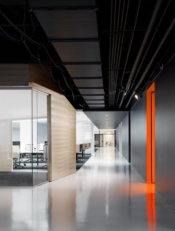 Techshed-office-Garcia-Tamjidi-Architecture-Foster-City-04