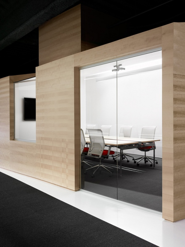 Techshed-office-Garcia-Tamjidi-Architecture-Foster-City-05