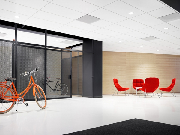Techshed-office-Garcia-Tamjidi-Architecture-Foster-City-08
