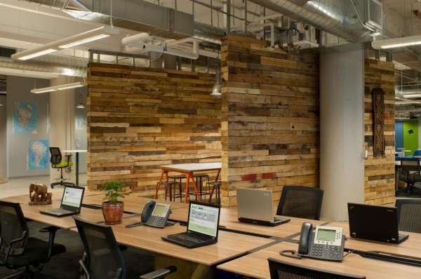 office design architecture. kiva office design by studio architecture