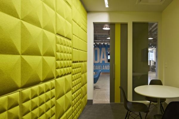 Line Color Form The Language of Art and Design  amazoncom