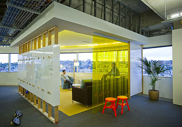 facebook office design. facebook office in usa country design gallery the best offices on
