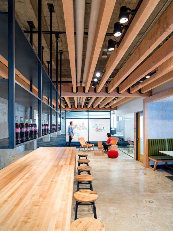 studio oa designs hq. headquarters office design by studio o+a oa designs hq