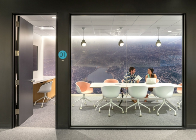 beats by dre headquarters office office design gallery