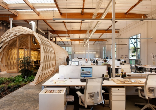 Architecture Construction Office Design Gallery The Best