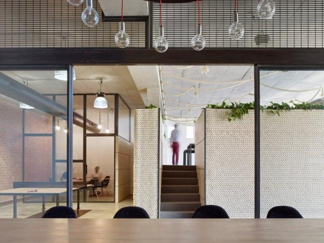 Kavellaris Urban Design Office