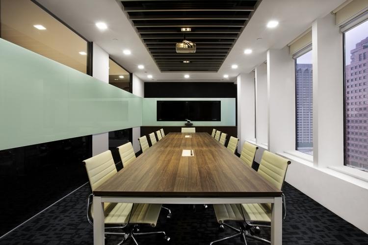 Storck Office Design