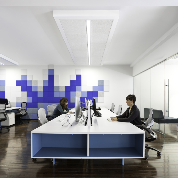 Office Design Gallery The Best Offices On The Planet