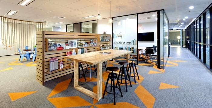 Office Design Impressive The Bold Collective  Designer  Office Design Gallery  The Best . Decorating Inspiration