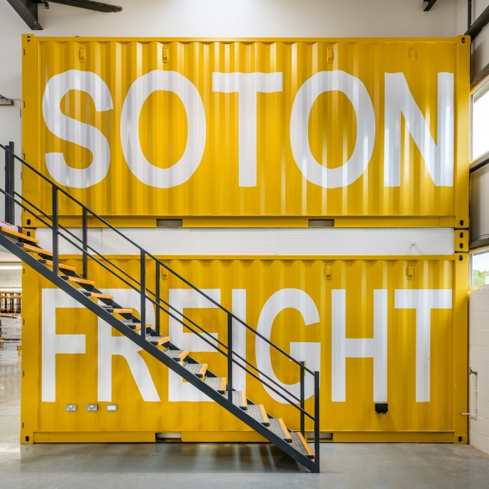 southampton_freight_office_design_13