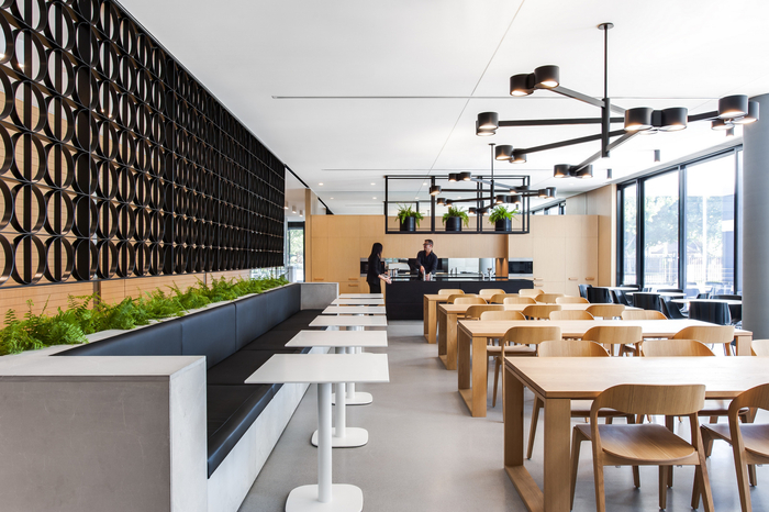 Office Design Sydney For Interactive Sydney Office Design Gallery The Best Offices