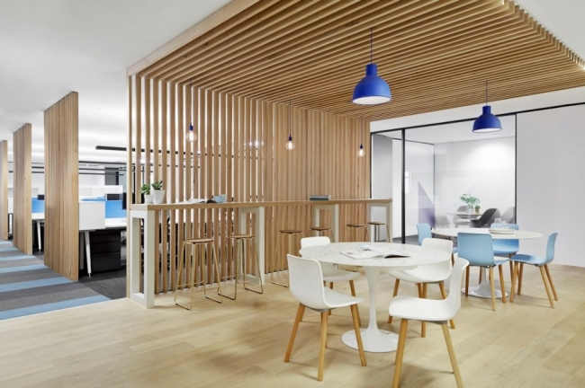 Real Estate Office Design Ideas. Real Estate Office Design Gallery The Best  Offices On Planet